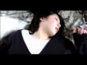 【スマホ撮影】JD彼女の中に精子じゃなくておしっこ中出ししたったw
